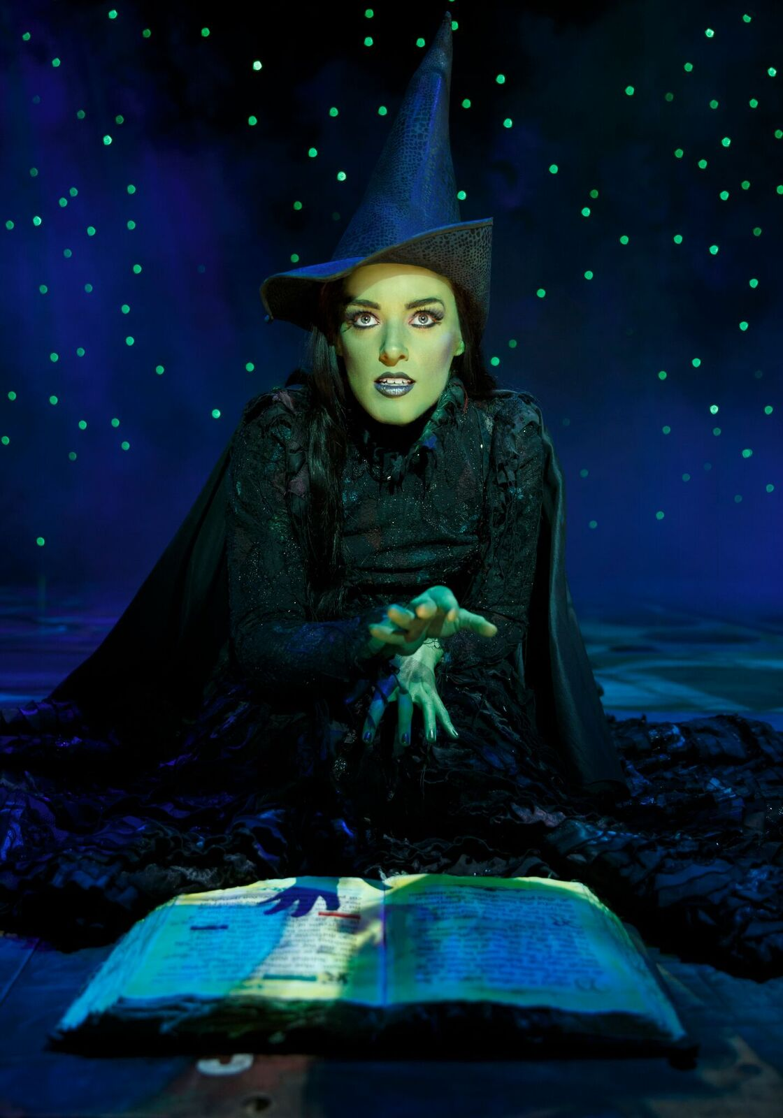 mary-kate-morrissey-as-elphaba-photo-by-joan-marcus_preview