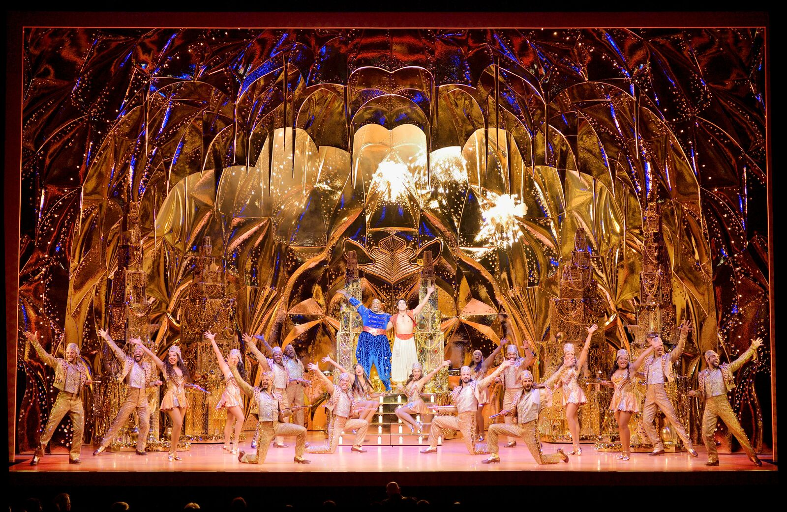s1-friend-like-me-1-aladdin-north-american-tour-original-cast-photo-by-deen-van-meer_preview