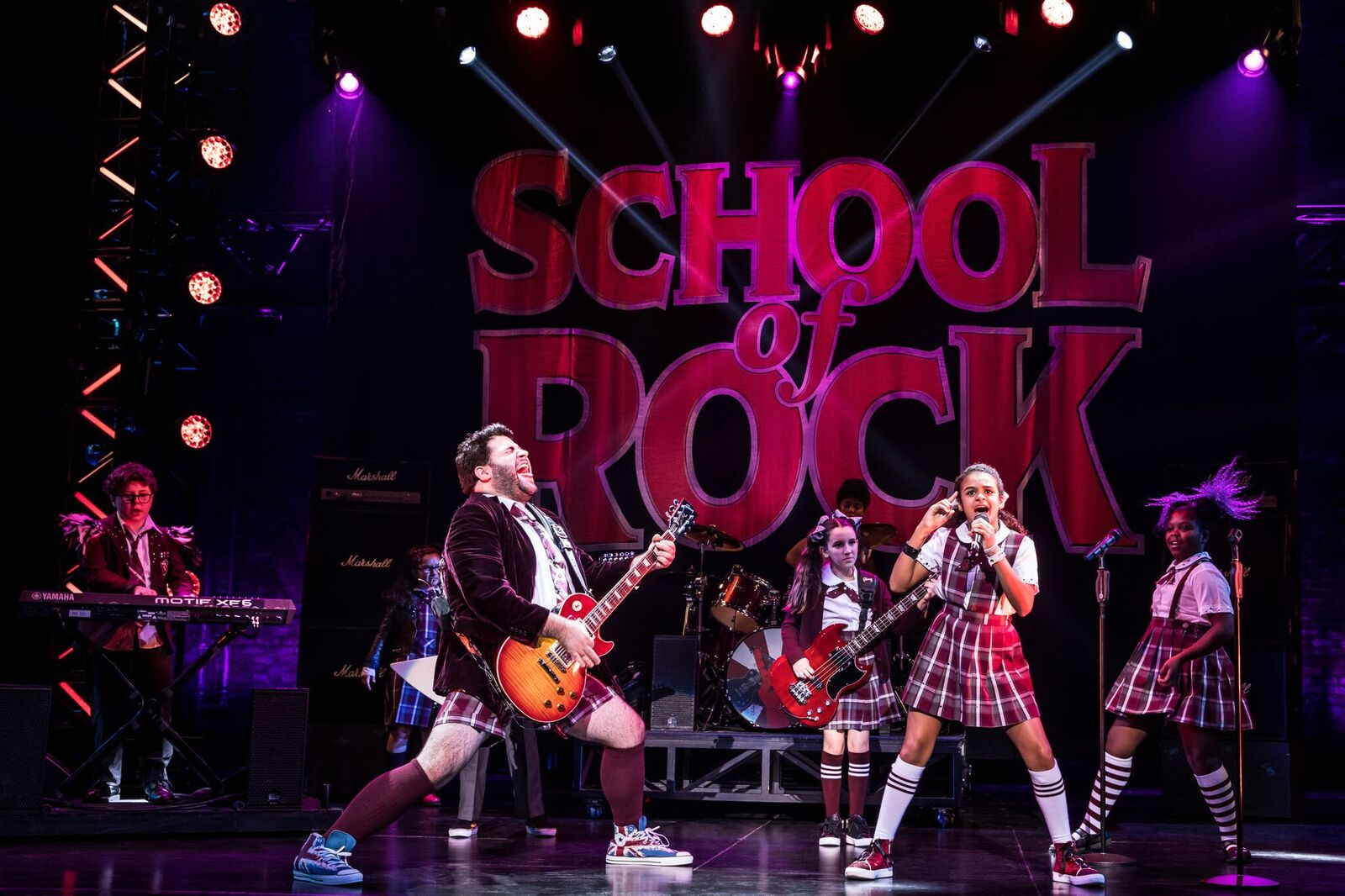 school-of-rock-tour-7_preview
