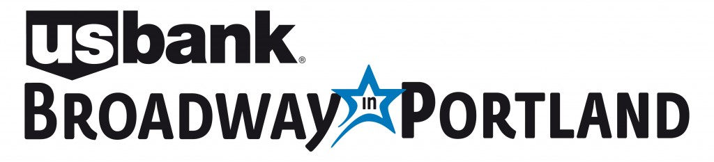 us-bank-bway-color-logo-1024x233