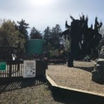 Imagination Station Park in Troutdale, Oregon